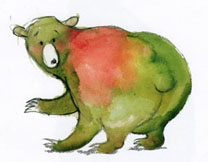 bear0111.jpg