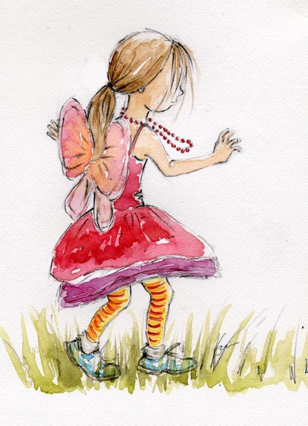 fairy03