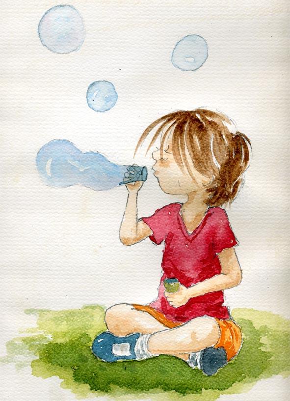 gemma-bubbles-copy
