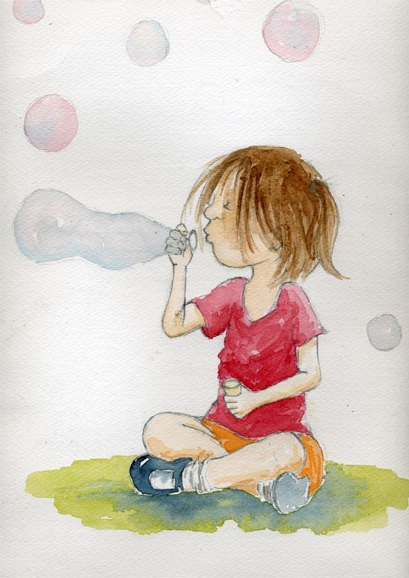 gemma-bubbles02-copy