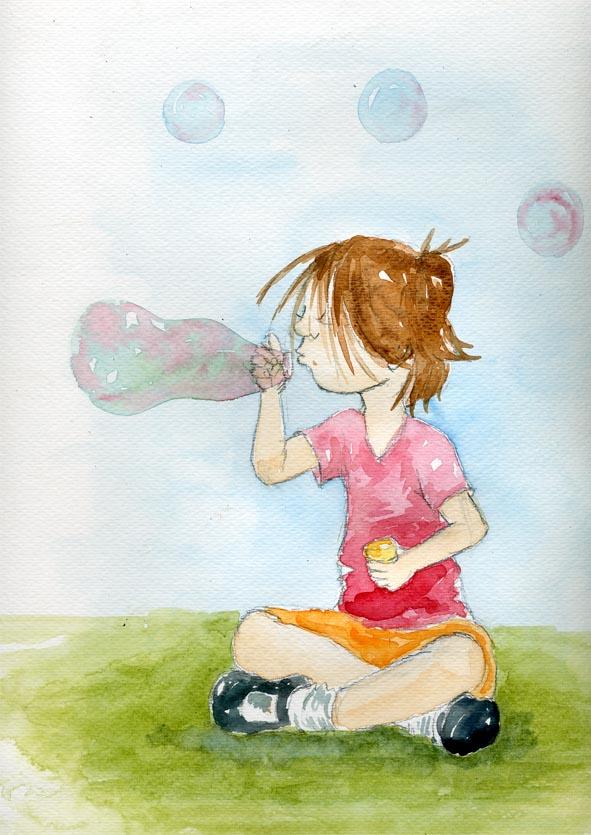 gemma-bubbles03-copy