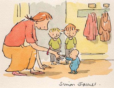 simon-james-baby-brains