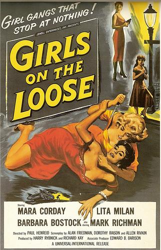 50s-movie-poster-01