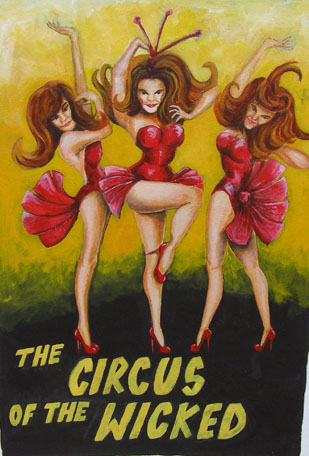 the-circus-of-the-wicked01