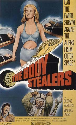 thebodystealers
