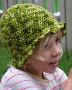 crochet-hat01