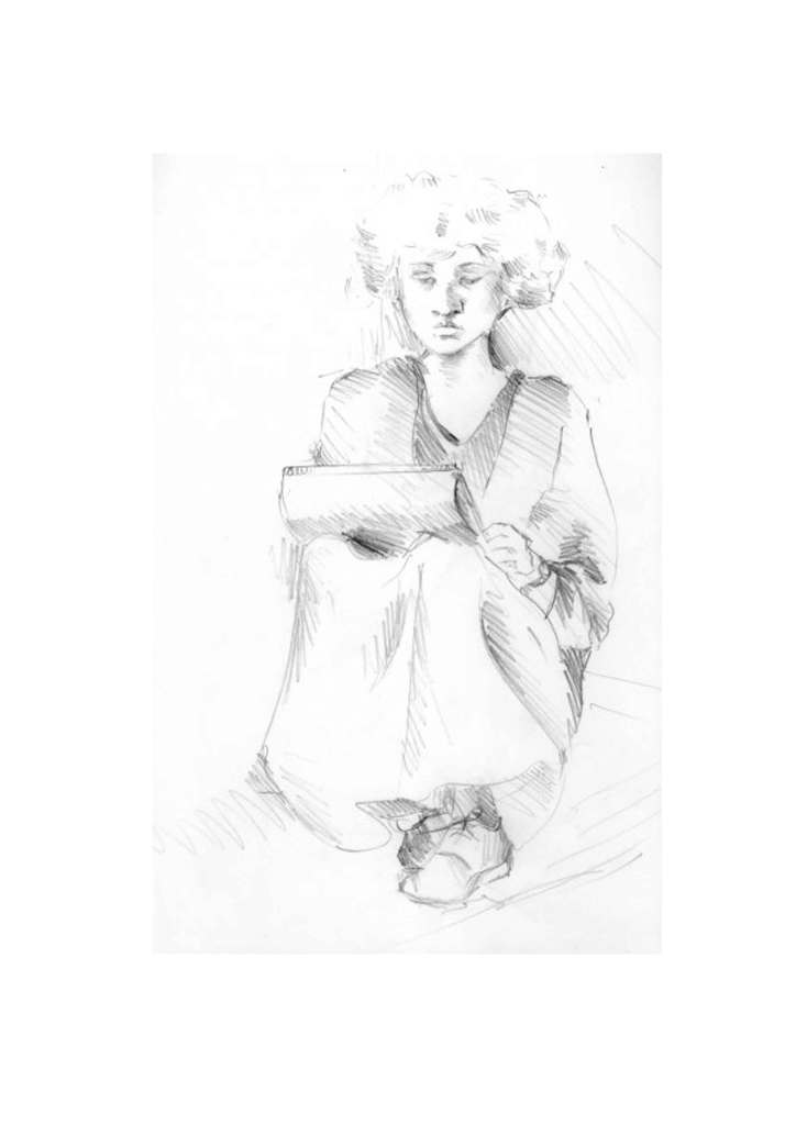 Kate-P's-sketch-of-me01