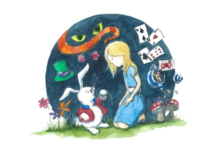 Alice01 copy