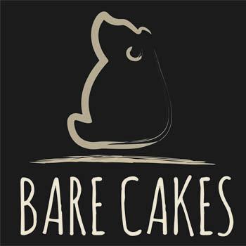 cake logo02