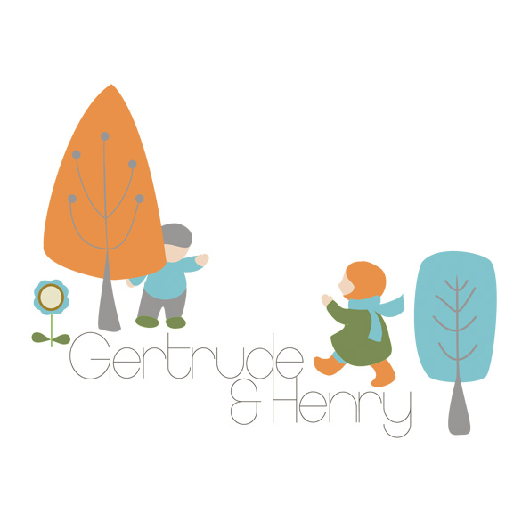Gertrude and Henry01