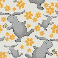 Bunny Bounce-01