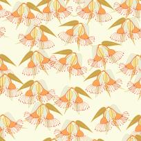 GumBlossom-01