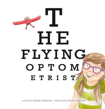 the-flying-optometrist
